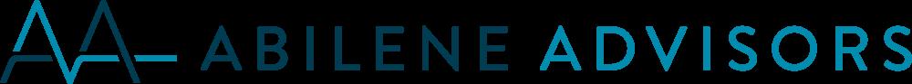 Abilene Advisors Logo